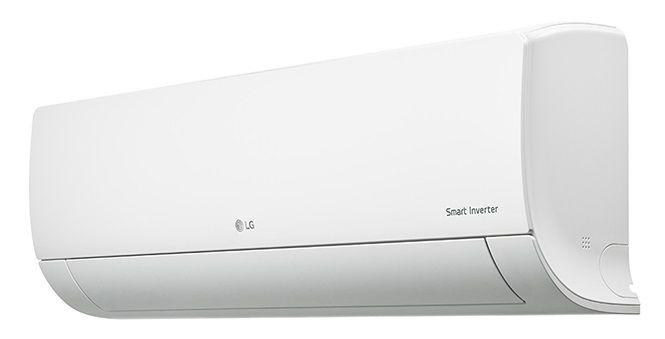 LG Standard Plus PC09SQ ano