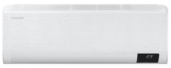 SAMSUNG Wind-Free Comfort AR09TXF ano