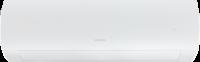 SINCLAIR Terrel Wifi SIH + SOH-09BIT bílá