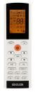 SINCLAIR Focus Plus Wifi ASH-13BIF2 ano