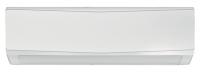 SINCLAIR Keyon Wifi SIH-09BIV + SOH-09BIK ano