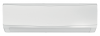 SINCLAIR Keyon Wifi SIH-18BIK + SOH-18BIK ano