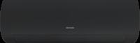 SINCLAIR Terrel Wifi SIH + SOH-09BIT černá
