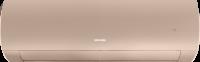 SINCLAIR Terrel Wifi SIH + SOH-09BIT champagne