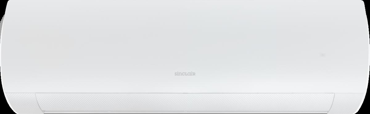 SINCLAIR Terrel Wifi SIH + SOH-13BIT bílá ano